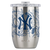 New York Yankees Floral Sketch Vino 12oz - ORCA