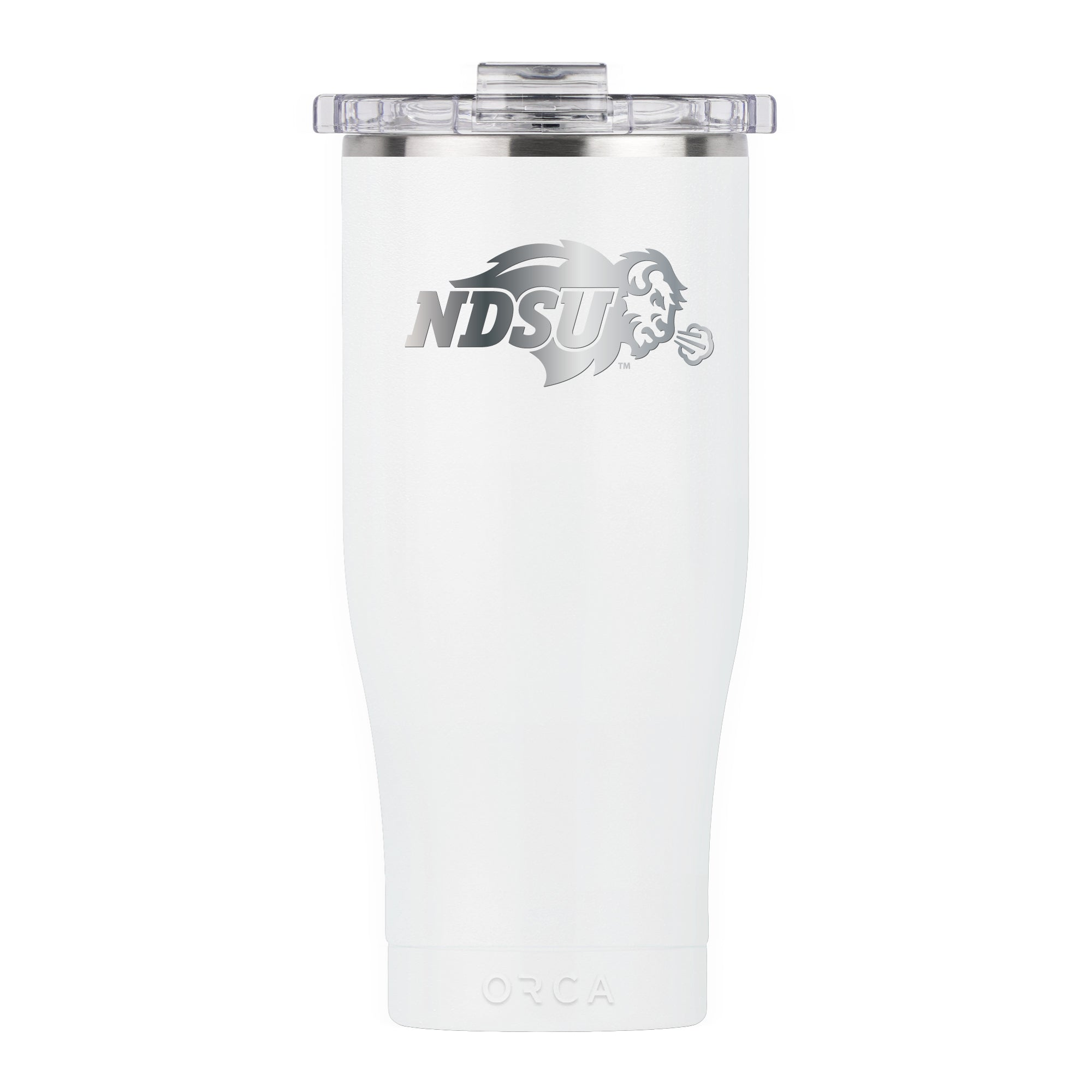 North Dakota State Whiteout Chaser 16 oz. - ORCA