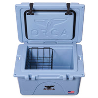 26 Quart Basket - ORCA