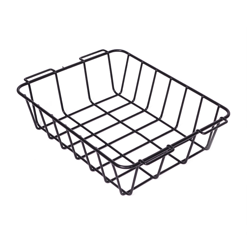 40 Quart Basket - ORCA