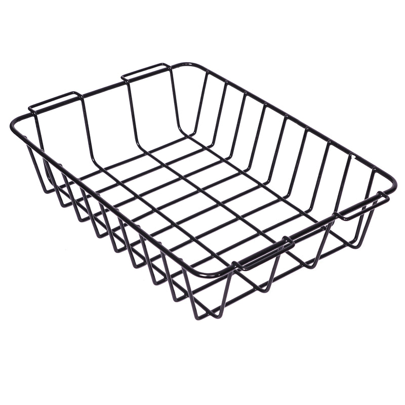 58 Quart Basket - ORCA