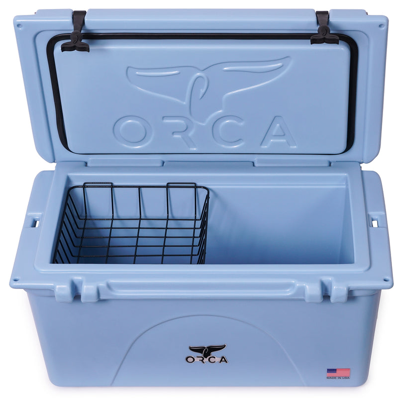 75 Quart Basket - ORCA