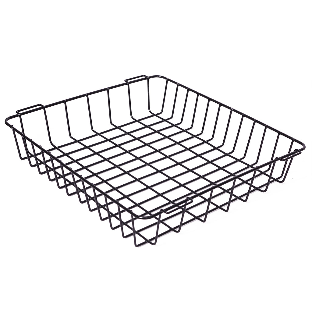 140 Quart Basket - ORCA