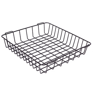 140 Quart Basket
