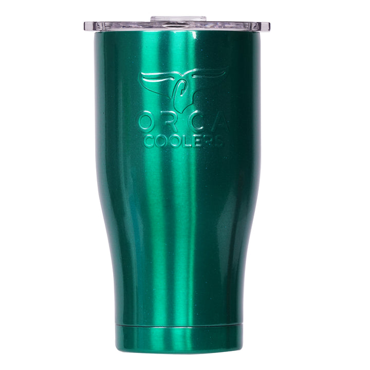 Candy Green 27oz