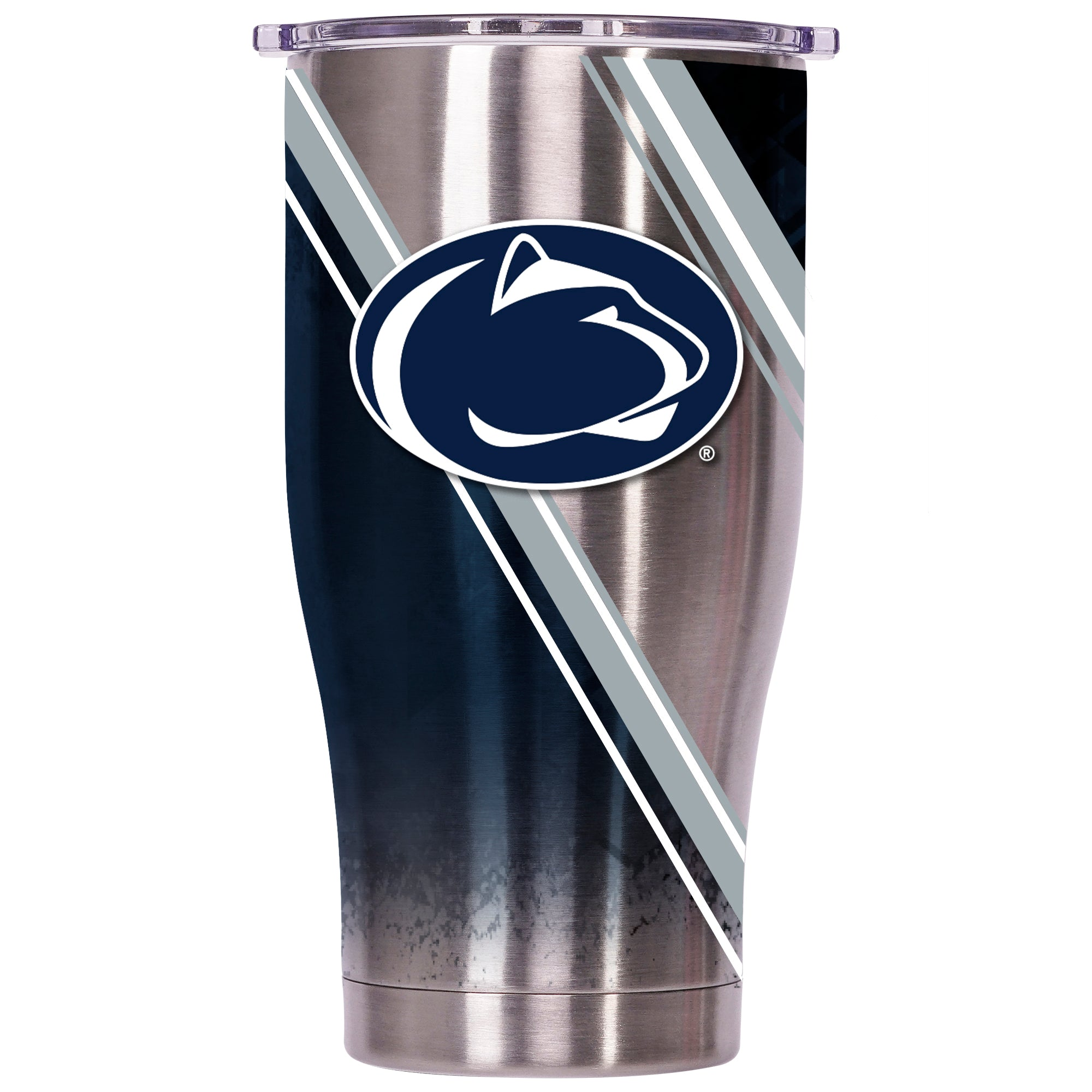 Penn State University Double Stripe 27oz Chaser - ORCA