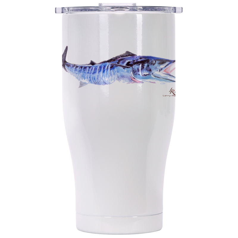 Rackley Art Wahoo Chaser 27oz - ORCA