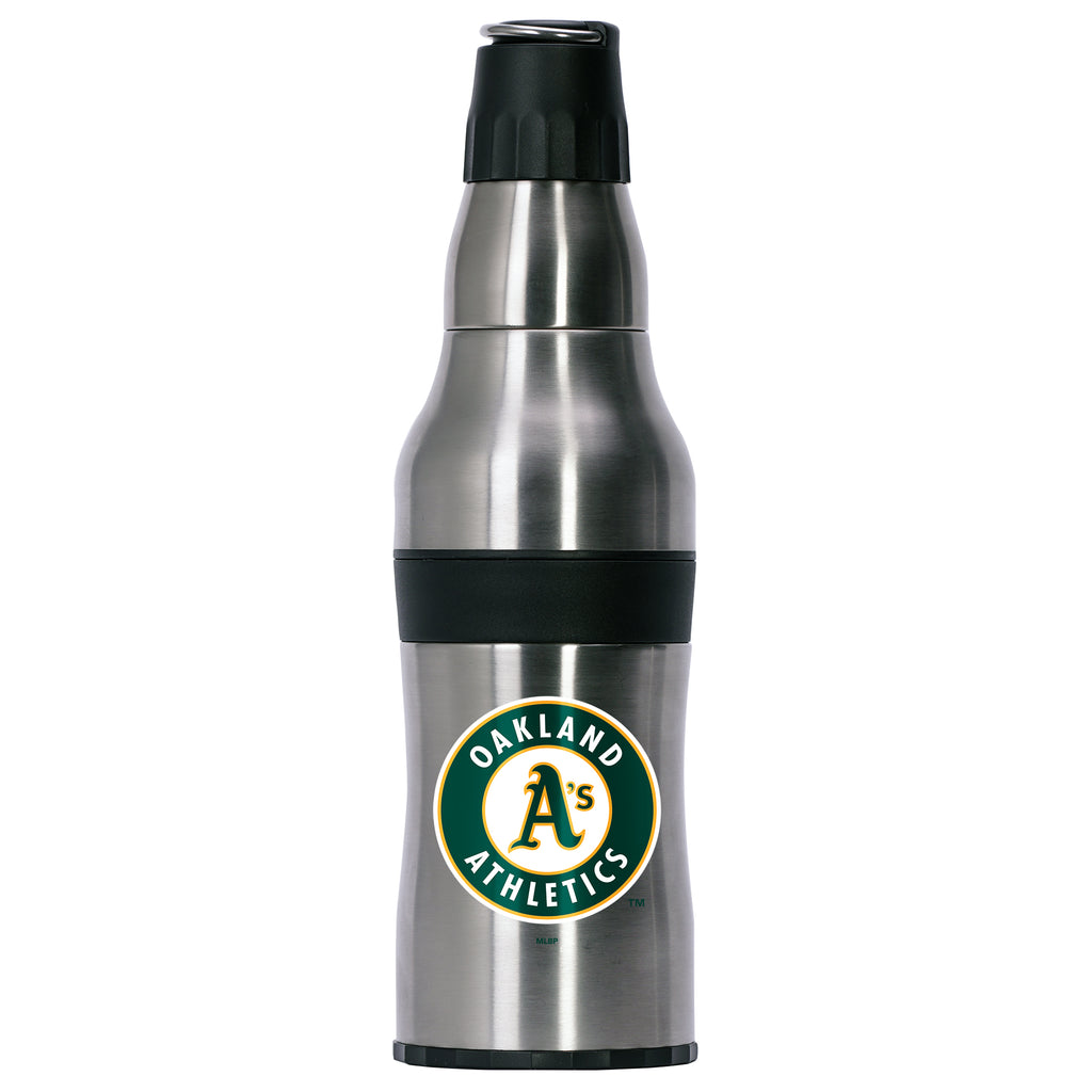 Oakland Athletics Rocket - ORCA