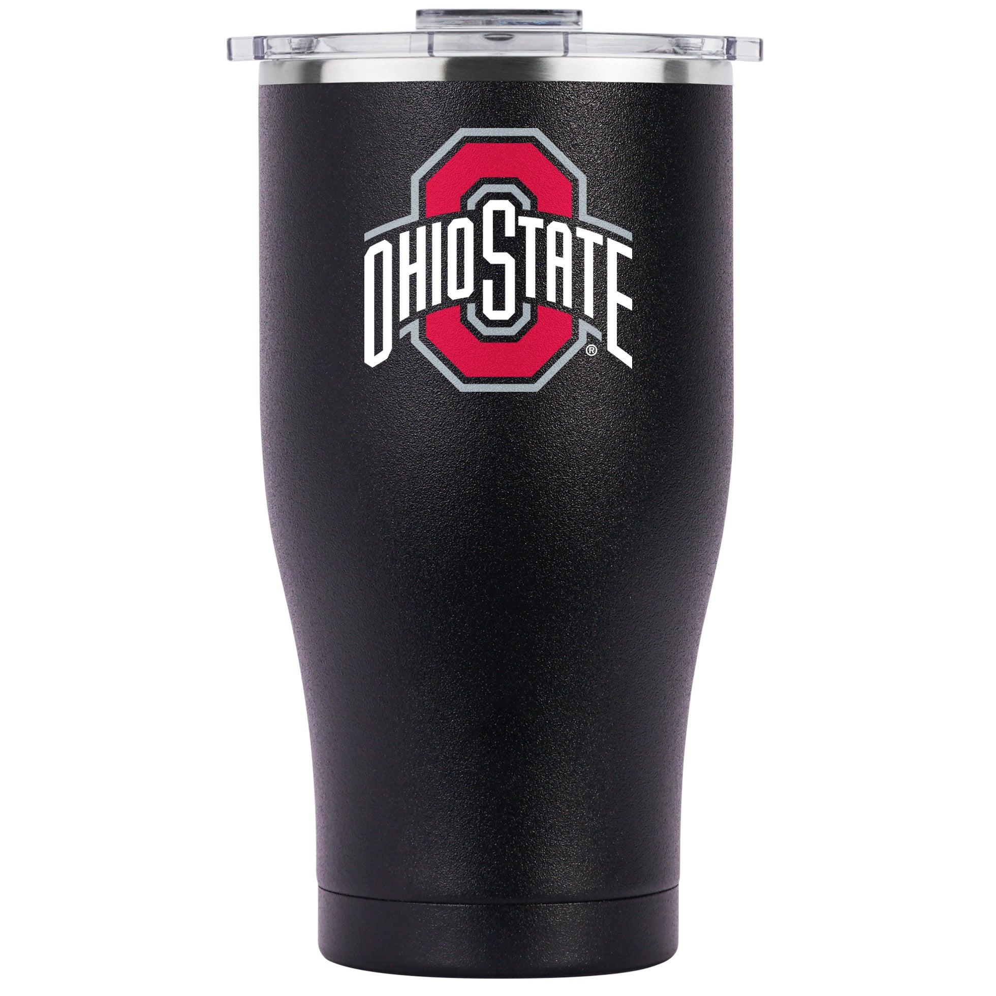 Ohio State Color Logo Chaser 27oz - ORCA