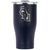 Old Dominion 27oz Chaser Dark Blue/White - ORCA