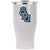 Old Dominion Color Logo Chaser 27oz