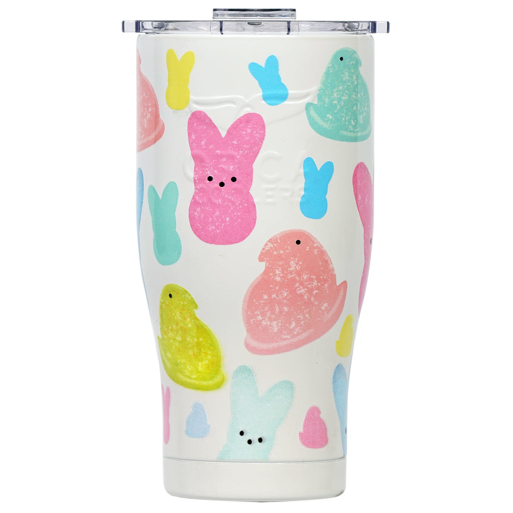 Peeps 27oz Chaser Pearl/Clear - ORCA