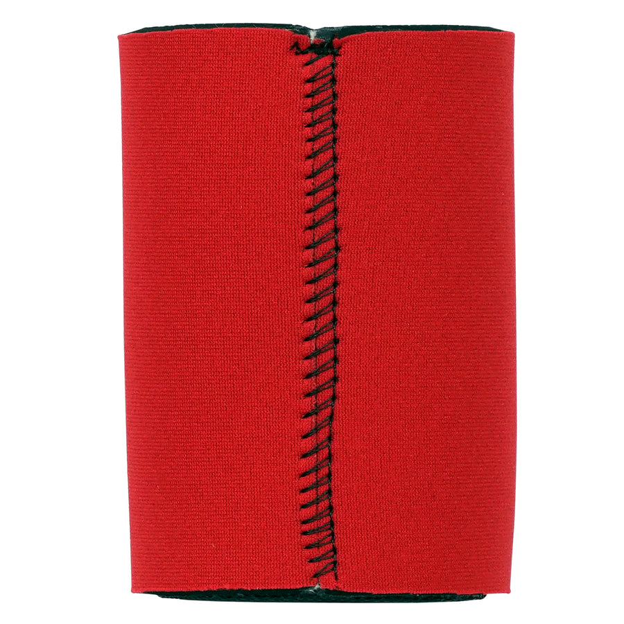 Red Insulated Drink holder - ORCA