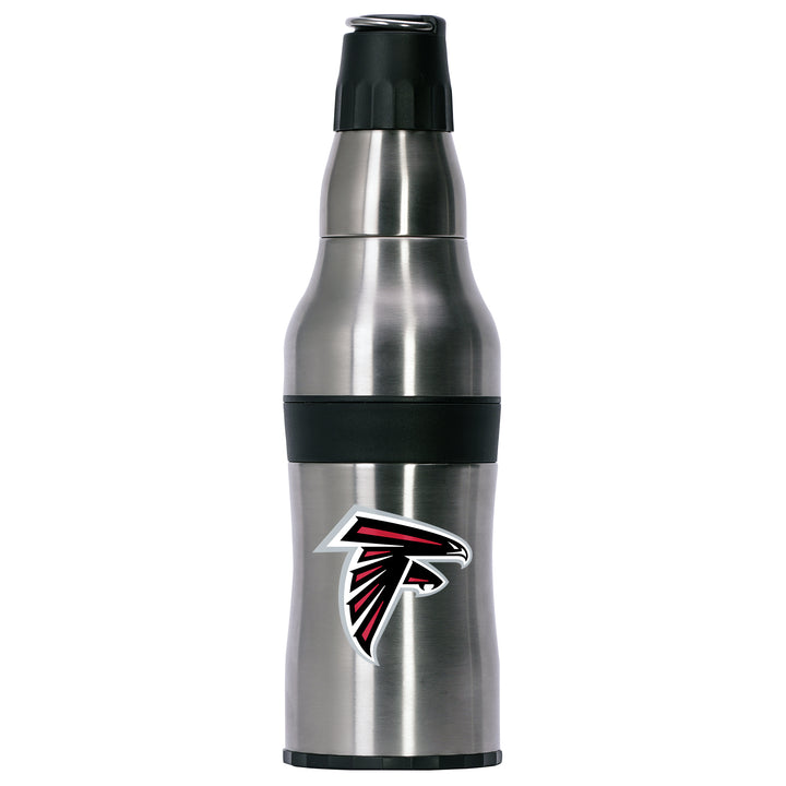 Atlanta Falcons Rocket - ORCA