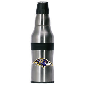 Baltimore Ravens Rocket
