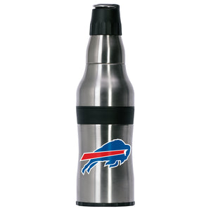 Buffalo Bills Rocket