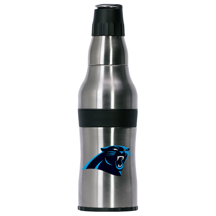 Carolina Panthers Rocket