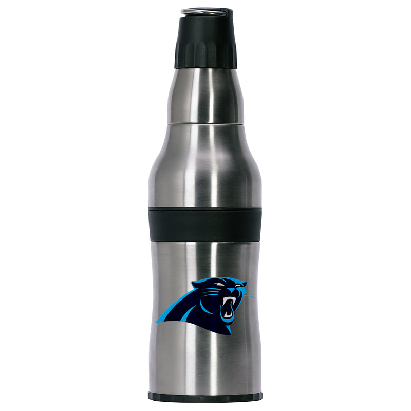 Carolina Panthers Rocket - ORCA