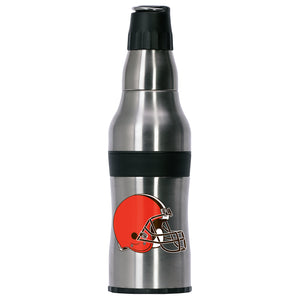 Cleveland Browns Rocket - ORCA