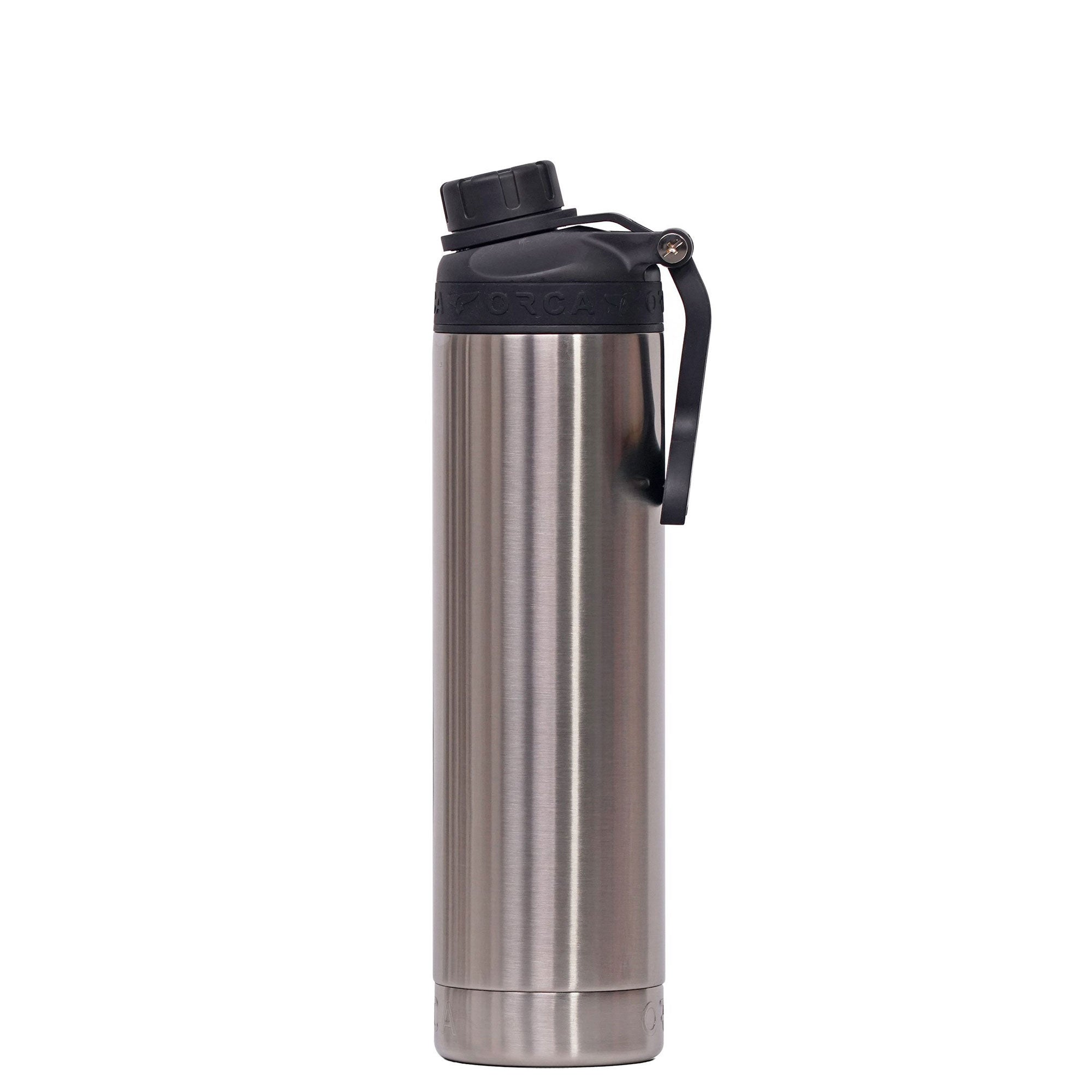 Stainless Hydra 22oz - ORCA
