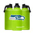 Seattle Seahawks Large Logo Hydra 66oz - ORCA