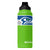 Seattle Seahawks Large Logo Hydra 34oz - ORCA