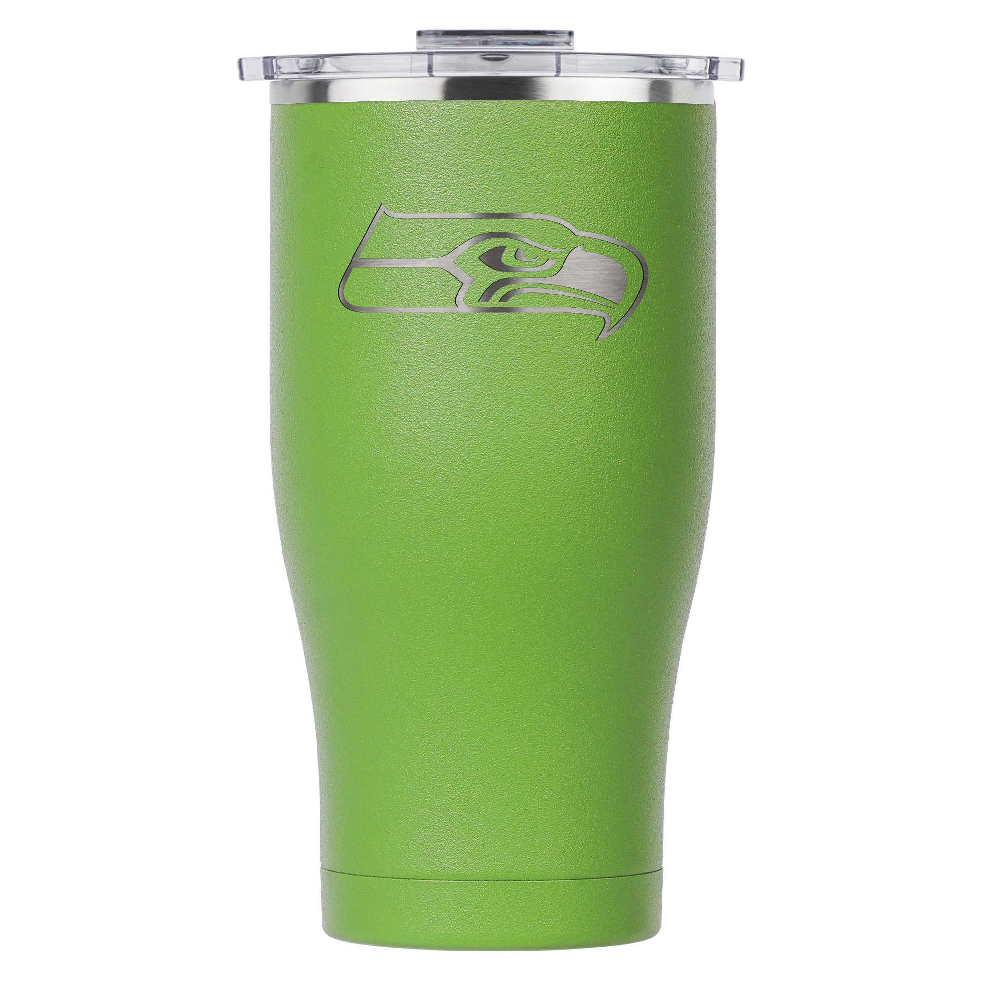 Seattle Seahawks Laser Chaser 27oz - ORCA