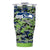 Seattle Seahawks Digital Chaser 27oz - ORCA