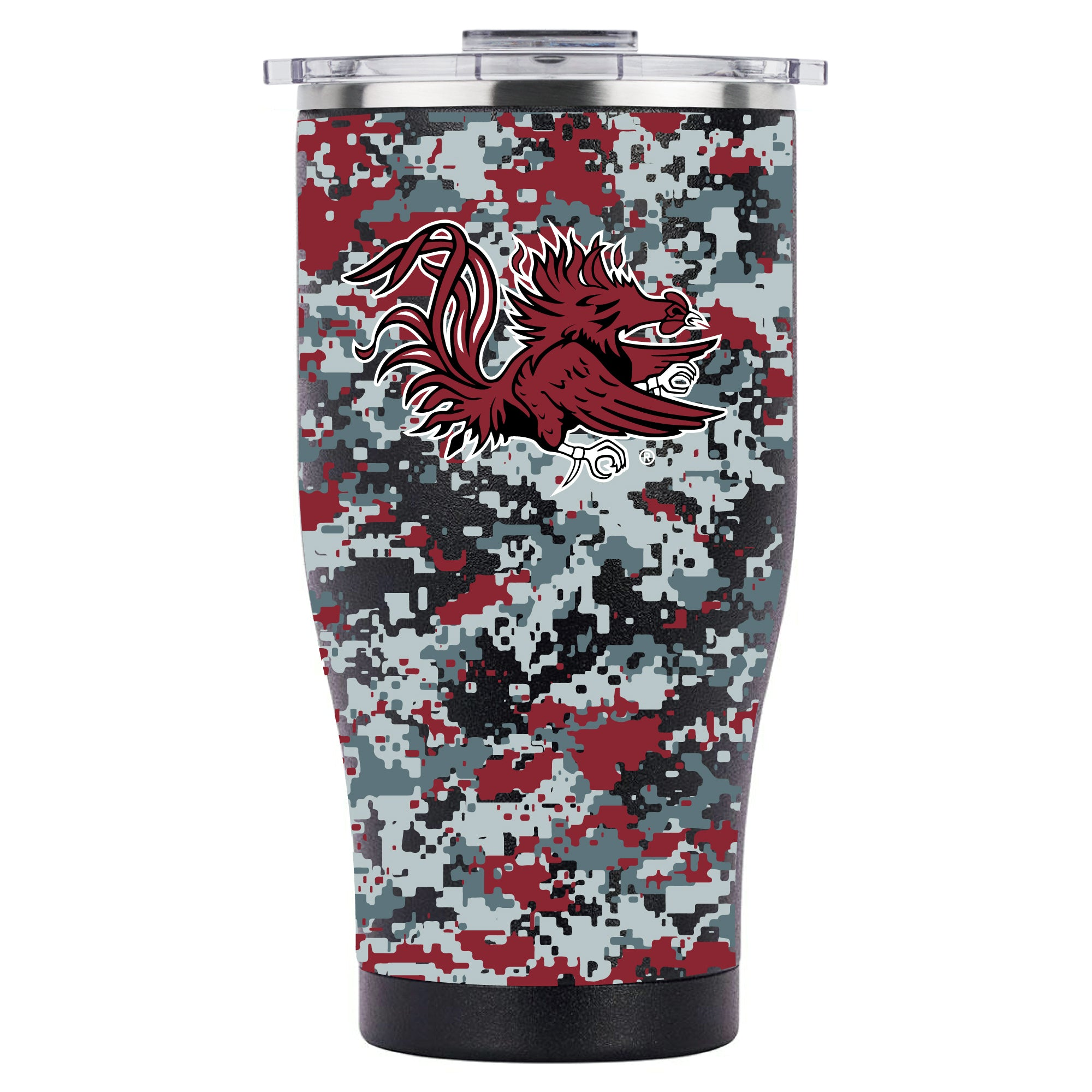 South Carolina Digital Chaser 27oz - ORCA