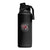 South Carolina Color Logo Hydra 34oz - ORCA