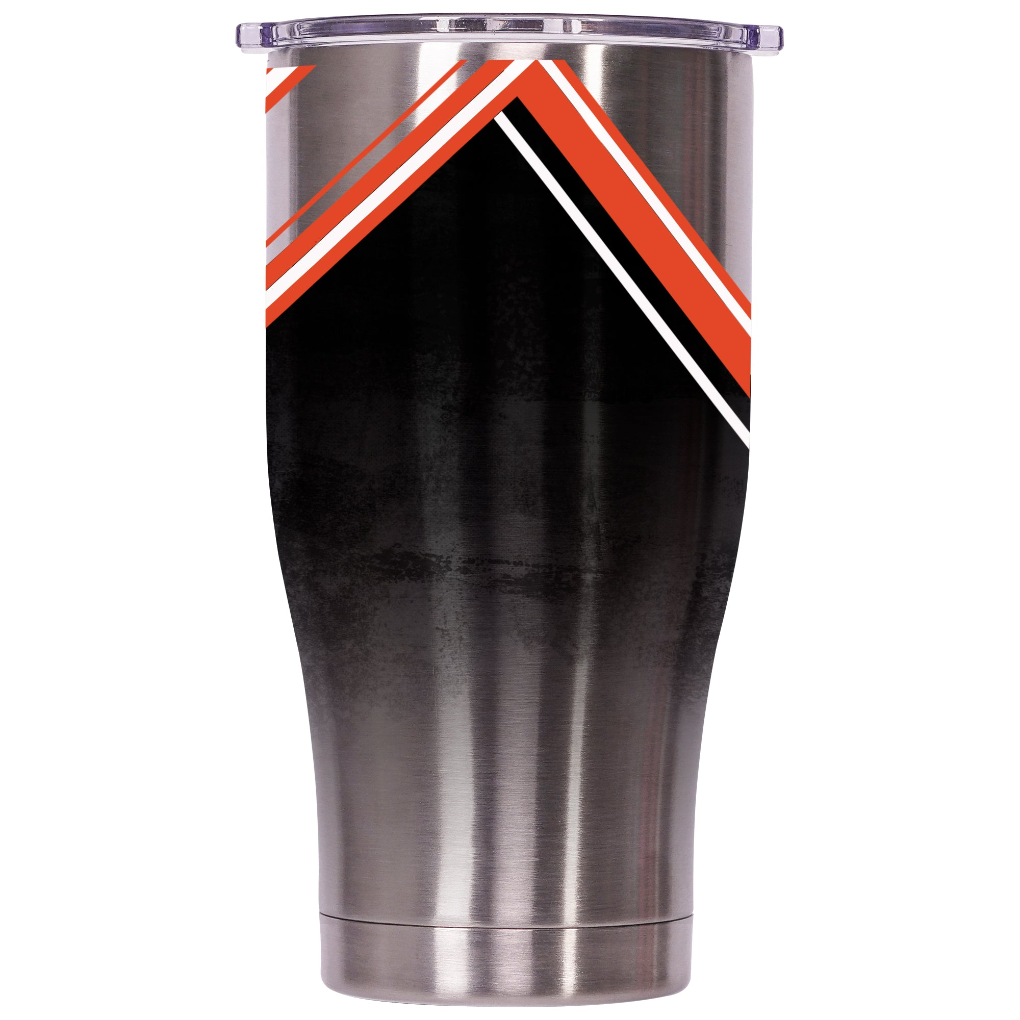 Oregon State University Double Stripe Wrap 27oz Chaser - ORCA