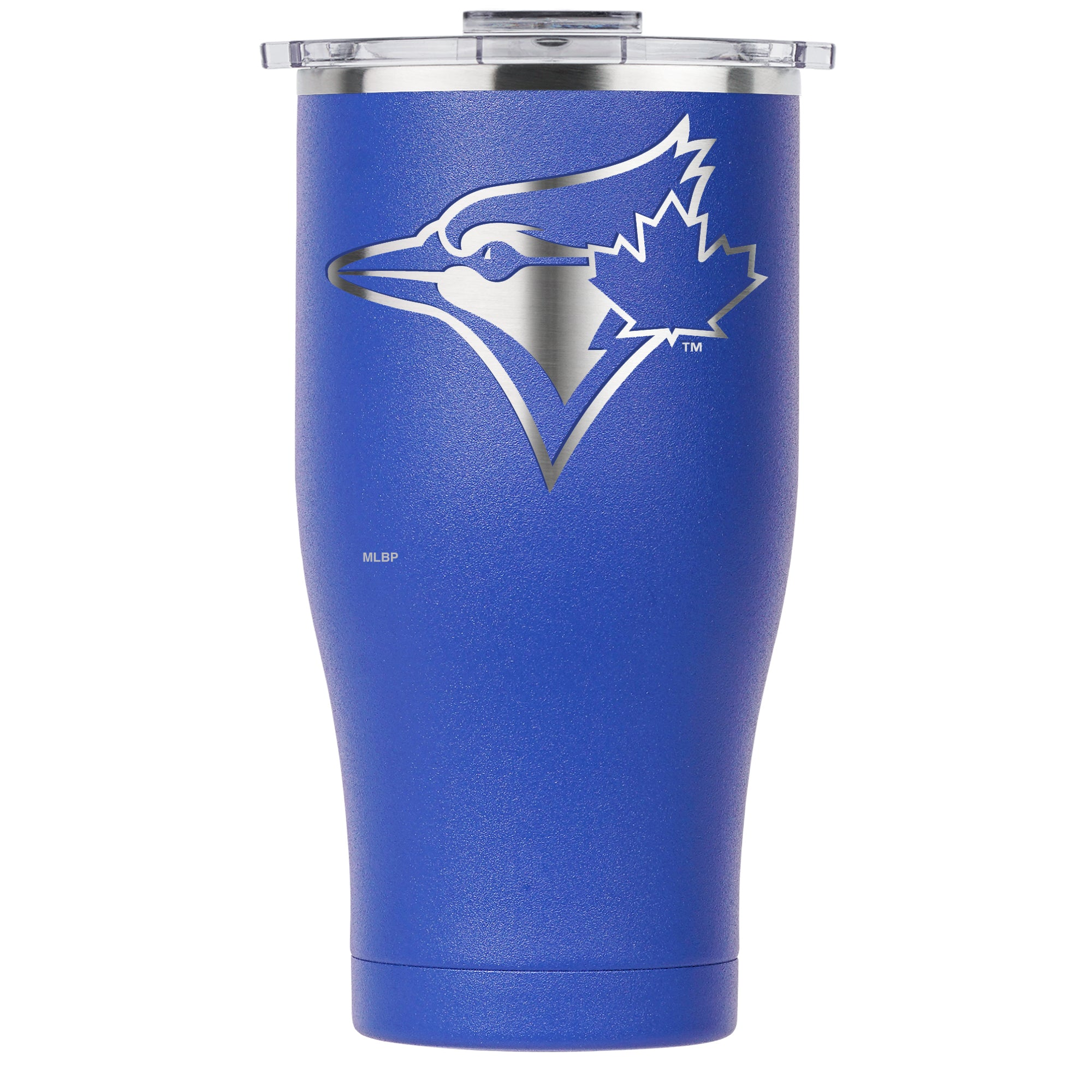 Toronto Blue Jays Chaser 27oz Blue/ White - ORCA
