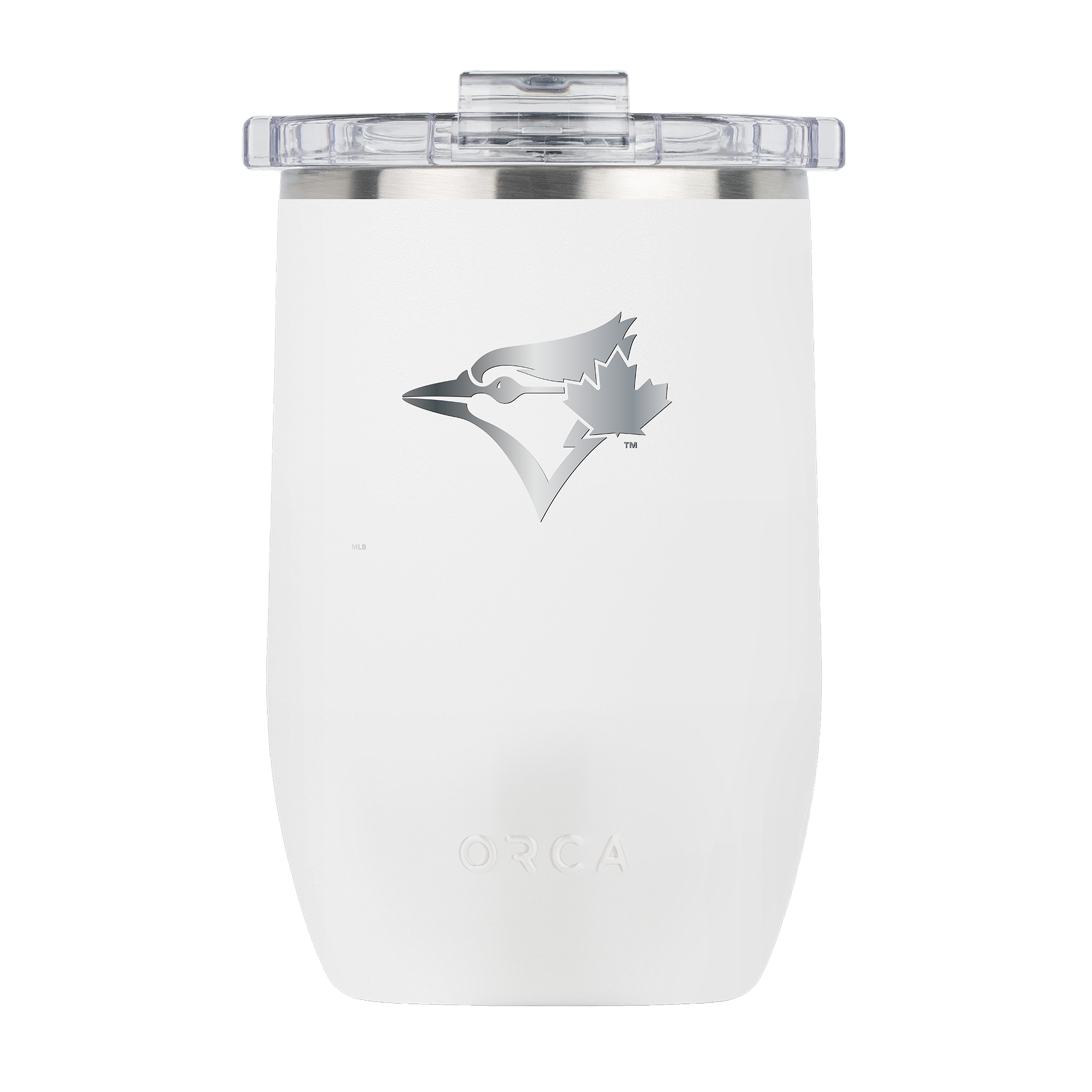 Toronto Blue Jays Whiteout Vino 12 oz. - ORCA