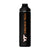 Virginia Tech Blackout Hydra 22oz - ORCA
