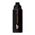 Virginia Tech Blackout Hydra 34oz - ORCA