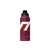 Virginia Tech Large Logo Hydra 34oz - ORCA