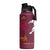 Virginia Tech Mascot Hydra 34oz - ORCA