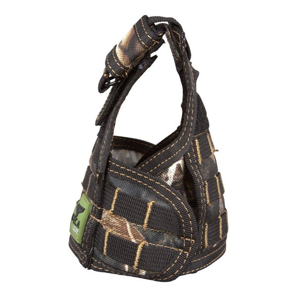 Mini Tacvest Insulated Drink holder Realtree Max 5 - ORCA