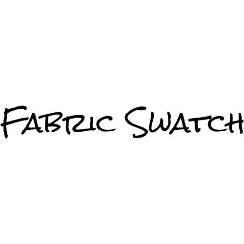 Fabric swatch - Flyfabricsourcing, Affordable fashion fabric,