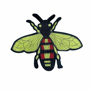 Bee FLY (patch)