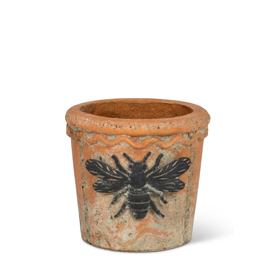 Bee Pot, Small