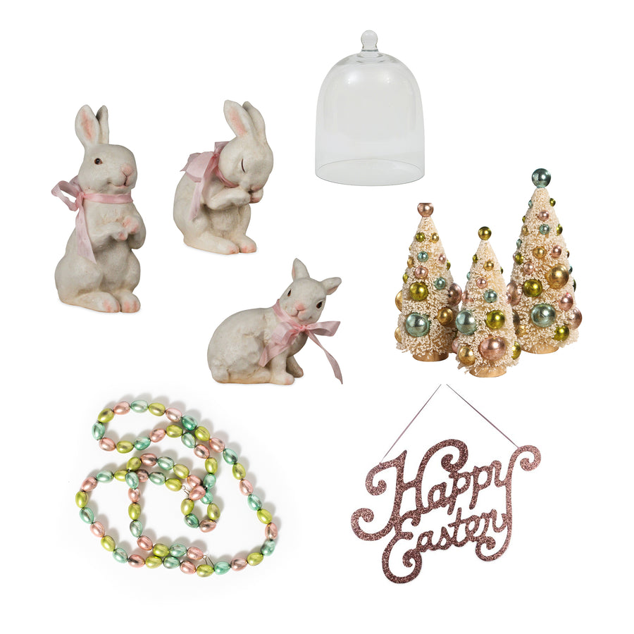 Easter Essentials Box Set