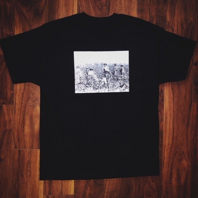 6.4 Graphic T-shirt