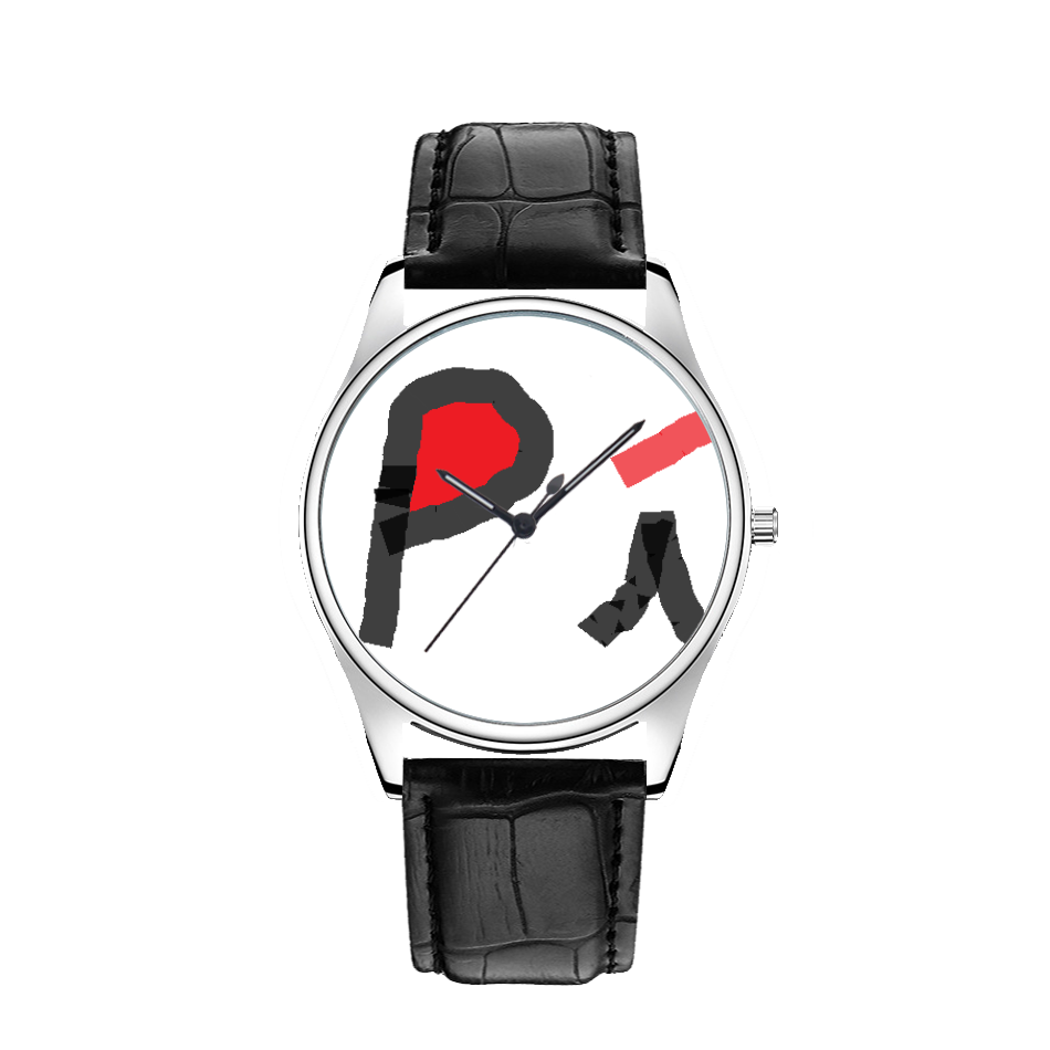 PI Logo Watch