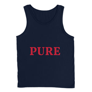 Pure Tank Top
