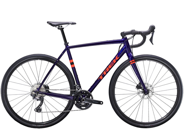 Trek Checkpoint ALR 5 2021