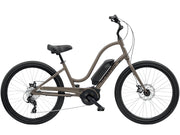 Electra Townie GO! 8D Step-Thru