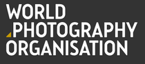 worldphotoorg