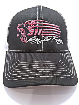 Big Jon Racing™ Gen 2 Summer Hat