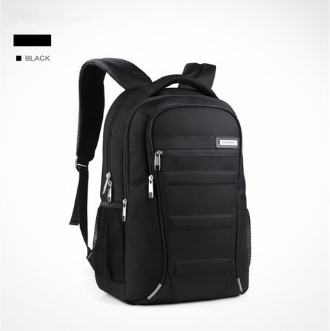 Unisex 15.6-17 Inch Waterproof Laptop Backpack